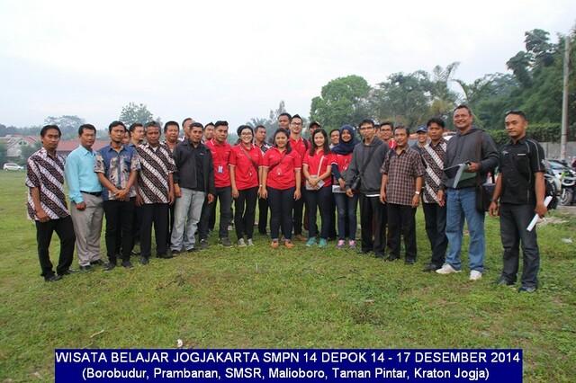 IMG_8688 (Copy)