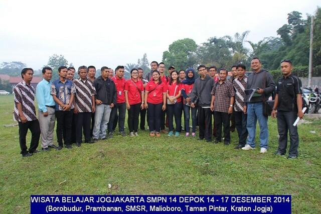 IMG_8689 (Copy)